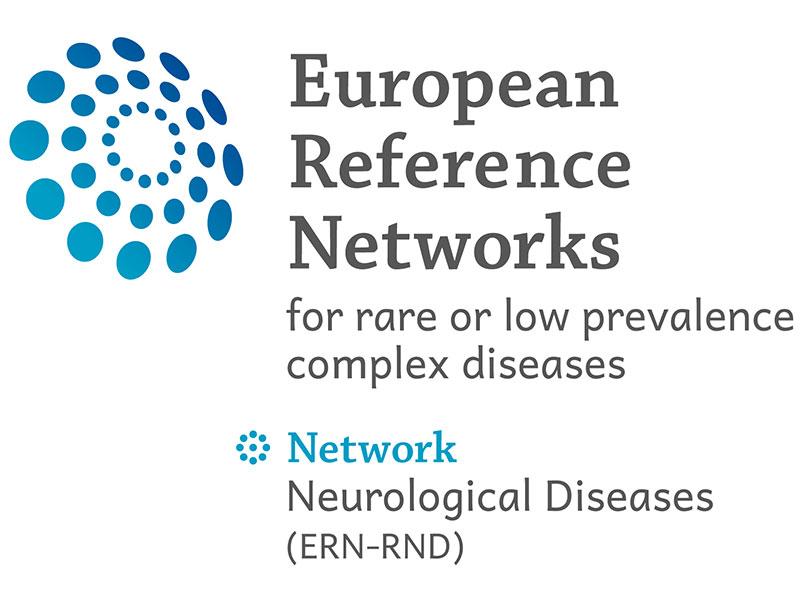 30 June-1 July 2021 | ERN-RND Annual Meeting