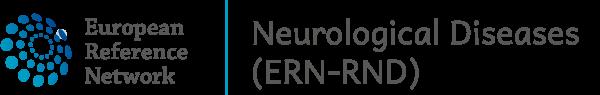 ERN-RND | European Reference Network on Rare Neurological Diseases