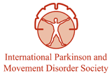 22-26 September | International Congress of Parkinson's Disease & Movement Disorders