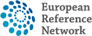 European Reference Networks are 3 years old