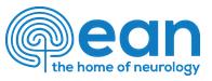 16 – 19 June   4th Congress of the European Academy of Neurology
