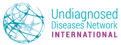 19 – 21 June | 6th Conference of Undiagnosed Diseases Network International