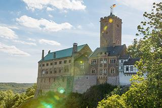 21 – 23 November | German Academy for Rare Neurological Diseases Annual meeting