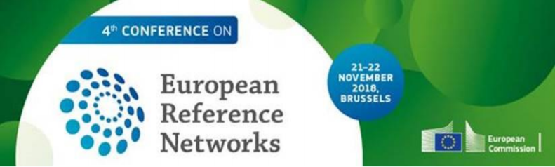 Summary report – 4th Conference on European Reference Networks