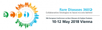 Executive Summary – 9th European Conference on Rare Diseases and Orphan Products