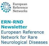ERN-RND July 2020 Newsletter