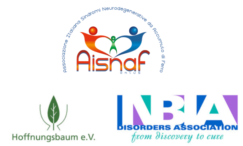 Call for Proposals – Grant Opportunity for BPAN and MPAN research