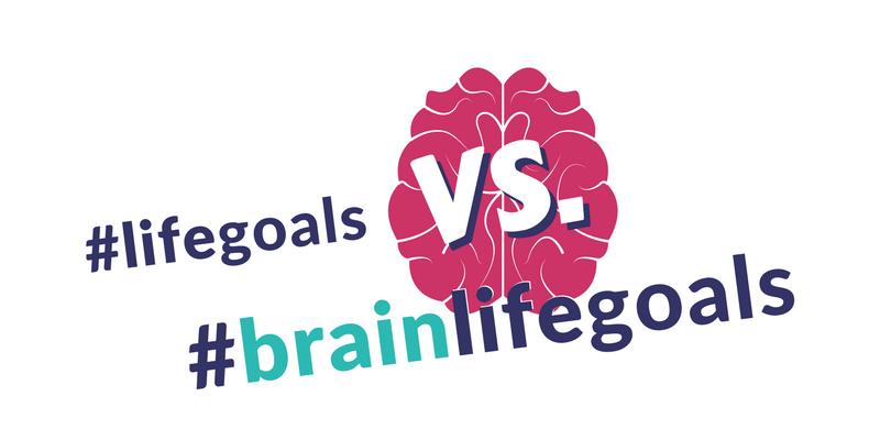 11 – 15 March | #BrainAwarenessWeek