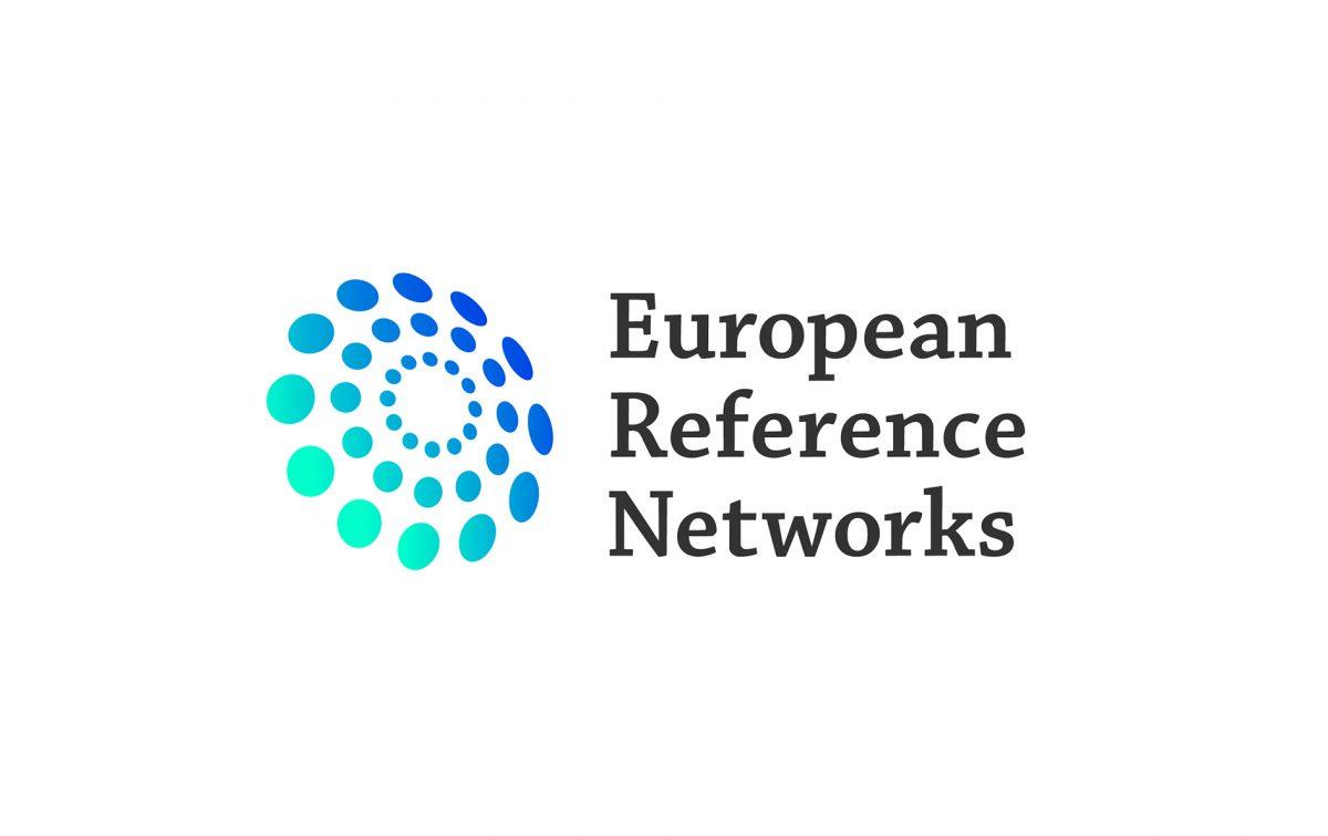 25 March | ERN Coordinators meeting