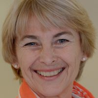 Dystonia, patient advocacy and the future by Monika Benson