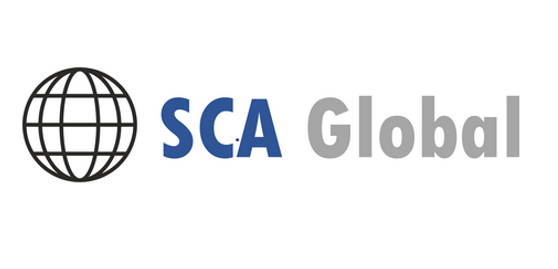 27-29 March | 1st SCA Global Conference