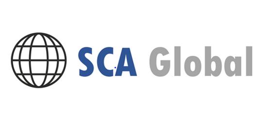SCA Global2
