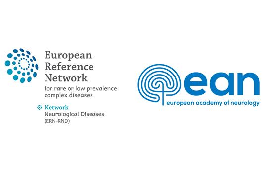 MoU signed between ERN-RND & EAN