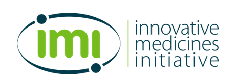 12 June 2019 | IMI Stakeholder Forum 2019