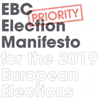 European Brain Council Election Manifesto