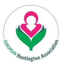 May 2019 | Huntington's Disease Awareness Month