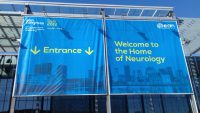 Report – European Academy of Neurology Congress 2019