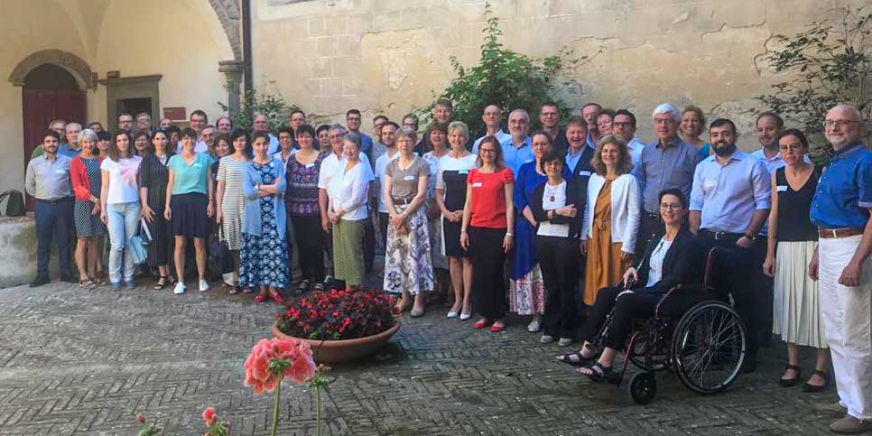 ERNRND-AM-Siena-Group-picture-18062019