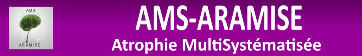 French MSA patient organisation ARAMISE launches fundraising campaign