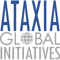 The Ataxia Global Initiatives website is live!