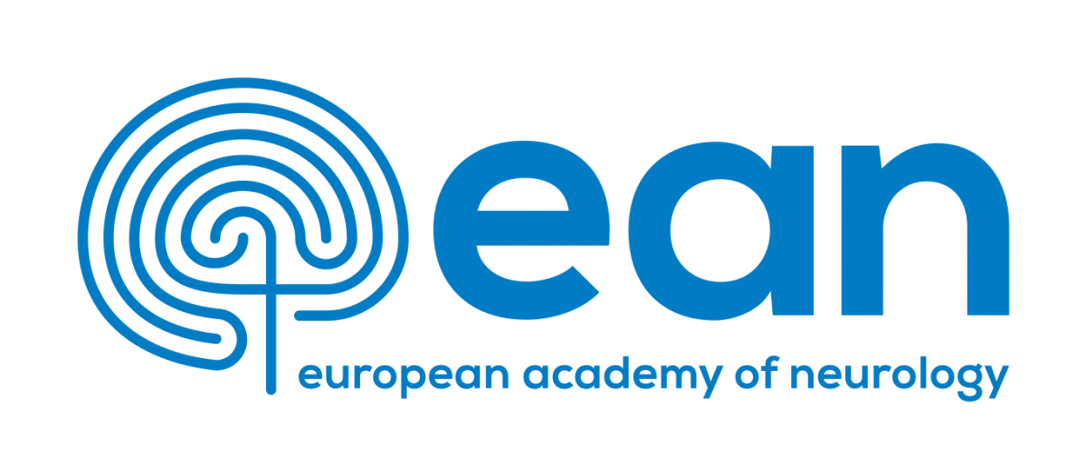EAN sets up the Ean NEuro-covid ReGistrY (ENERGY)