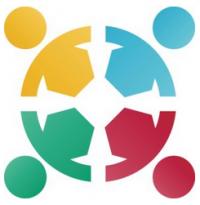 26 June | EJP-RD WP17 focus group meeting
