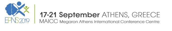 17-21 September   13th European Paediatric Neurology Society (EPNS) Congress