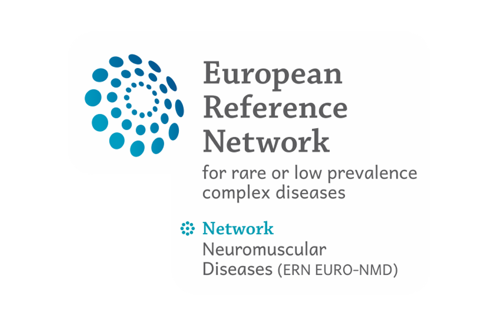 EURO-NMD_logo_980x641