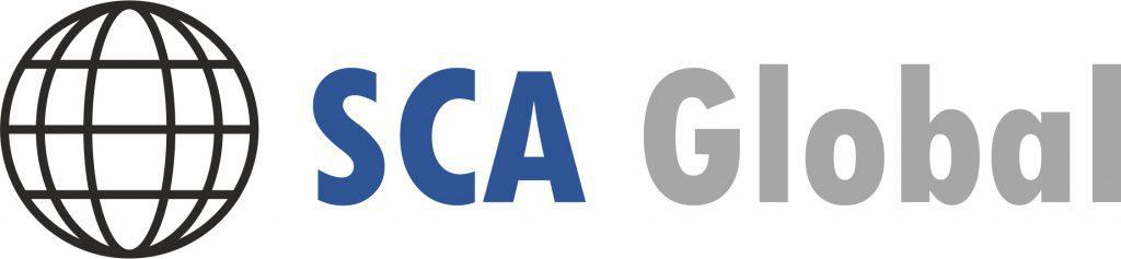 SCA-Global-Logo-1024x237