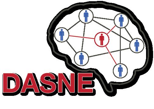 27-29 November | Annual Meeting DASNE