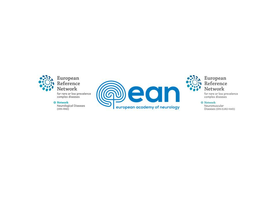 """ERN-RND recorded webinar: """"Progressive Supranuclear Palsy – Update on Diagnostics, Biomarkers and Therapies"""""""