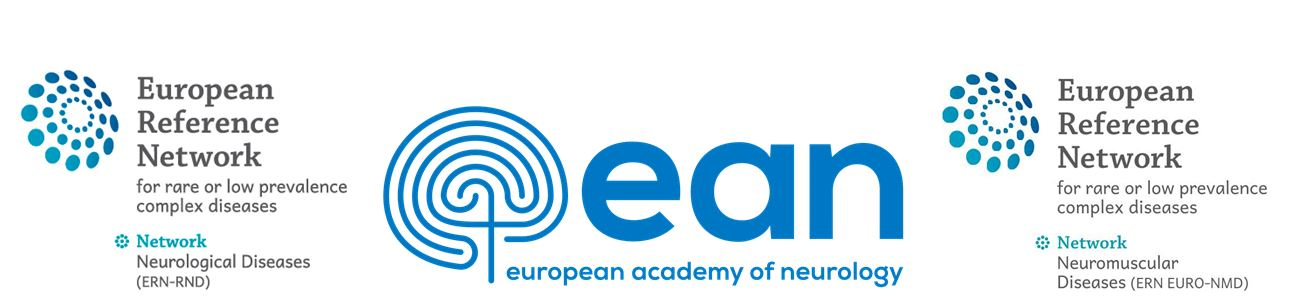 ERN-RND EAN EURO-NMD logos together2