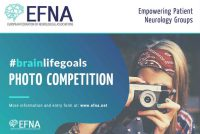 #BrainLifeGoals photo competition, submit a photograph!