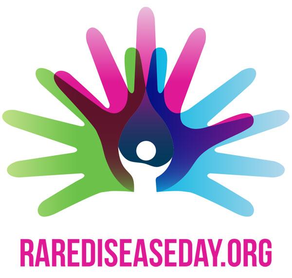 28 February 2021 | Rare Disease Day