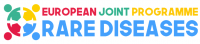 """2 February 2021 