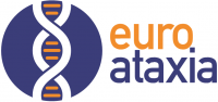 Euro-ataxia publishes patient charter