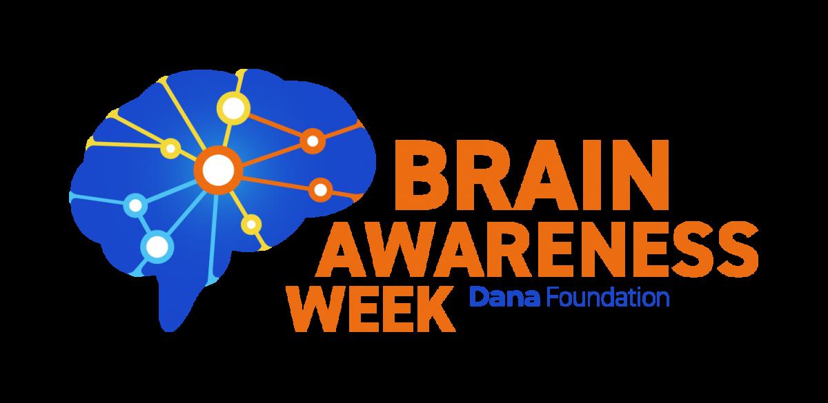 15-21 March 2021 | Brain Awareness Week