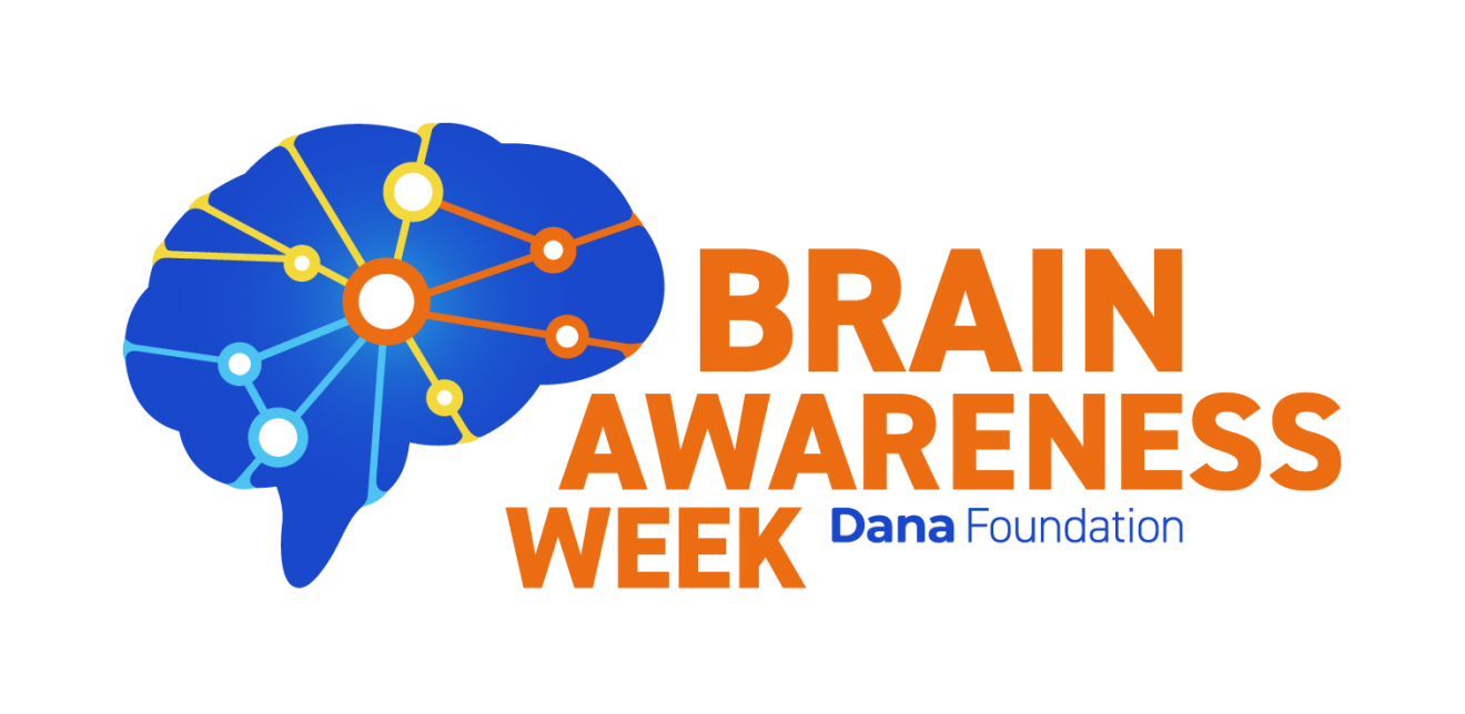 Brain-Awareness-Week-logo-color-rgb_JPG