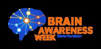 16-22 March 2020 | Brain Awareness Week