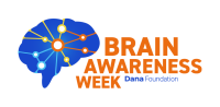 15-21 March 2021 | Brain Awareness Week