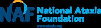 3-6 March 2020 | NAF's Ataxia Investigators meeting – CANCELLED