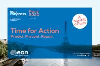 EAN Congress 2020 moves online