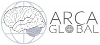2-3 March 2020 | ARCA Global Conference