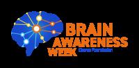 It's #BrainAwarenessWeek 2020