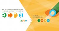 ECRD 2020 moves online