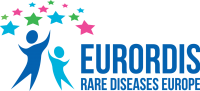 COVID-19: EURORDIS urges immediate action and proposes concrete solutions for rare disease patients