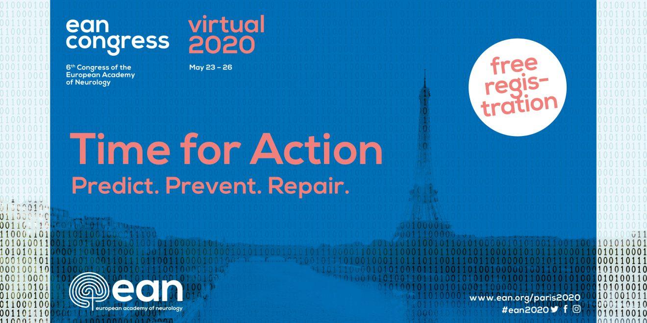 EAN_EC20_Paris_VIRTUAL_Banner_2560x1707_ERN