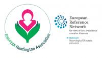 Recording of webinar on Huntington's disease & COVID-19 available