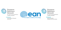 "14 July 2020 | ERN-RND webinar ""Gait rehabilitation in people with Hereditary Spastic Paraplegia & Respiratory physiotherapy in parkinson's plus syndromes"""