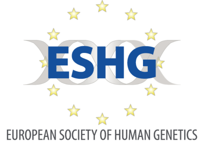 6-9 June 2020 | ESHG 2020.2 – Live in your living room